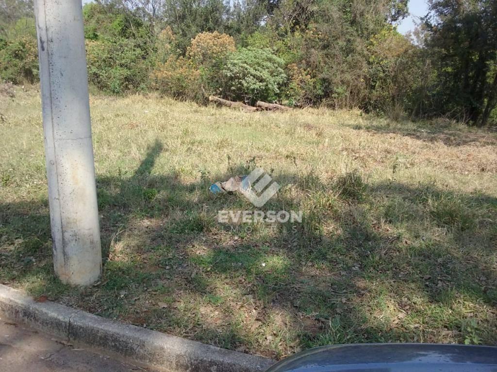 terreno à venda, 187 m² por r$ 102.000 - assistência - rio claro/sp - te0390
