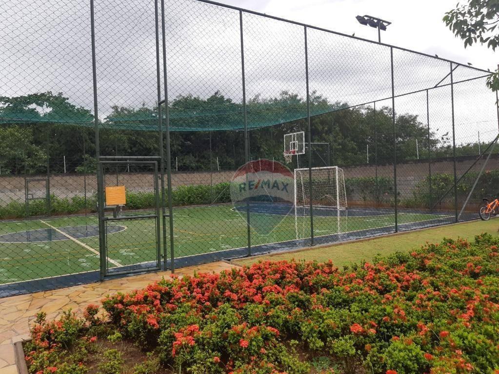 terreno à venda, 200 m² por r$ 109.900,00 - jardim são francisco - piracicaba/sp - te0276