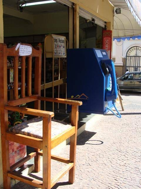 terreno à venda, 200 m² por r$ 180.000 - itu novo centro - itu/sp - te0554