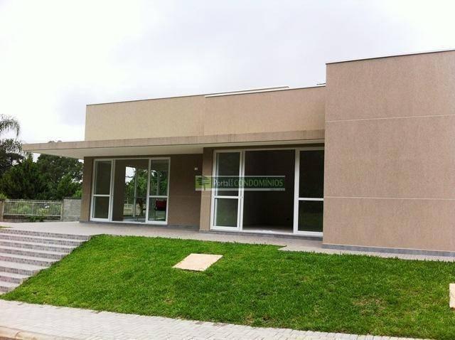 terreno à venda, 2057 m² por r$ 777.990,00 - orleans - curitiba/pr - te0231