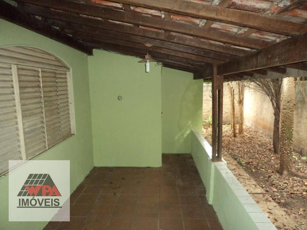terreno à venda, 2076 m² por r$ 2.600.000,00 - green village - nova odessa/sp - te0302