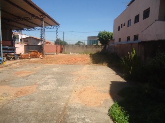 terreno à venda, 210 m² por r$ 180.000,00 - parque residencial jaguari - americana/sp - te0079