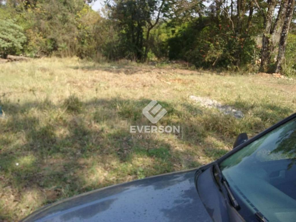 terreno à venda, 220 m² por r$ 120.000 - assistência - rio claro/sp - te0391