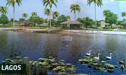 terreno à venda, 240 m² por r$ 80.000 - loteamento ecolife - itambé/pe - te0238