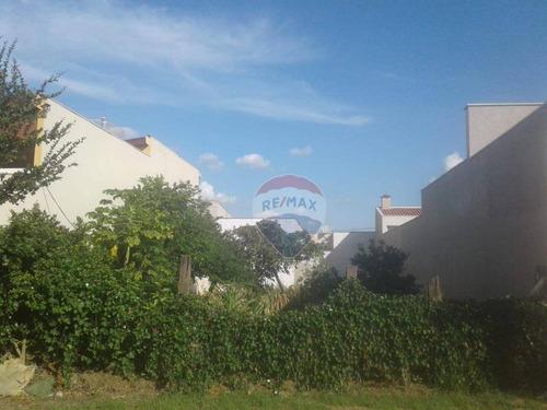 terreno à venda, 250 m² por r$ 120.000,00 - nova saltinho - saltinho/sp - te0243