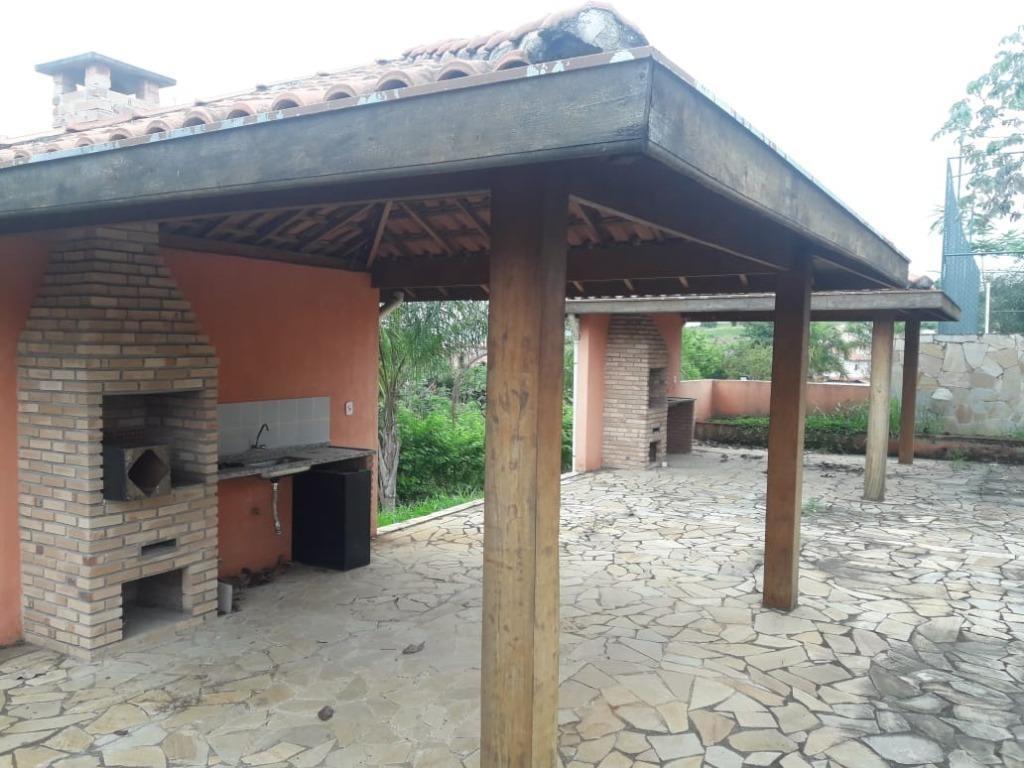 terreno à venda, 250 m² por r$ 135.000 - te0159