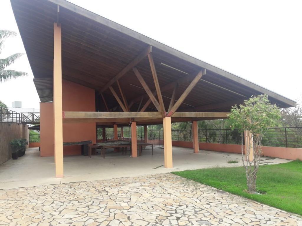 terreno à venda, 250 m² por r$ 135.000 - te0160
