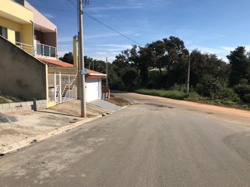 terreno à venda, 250 m² por r$ 140.000 - parque são bento - sorocaba/sp - te0080 - 34357028