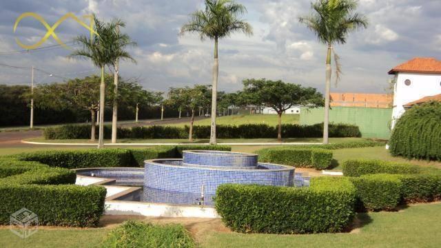 terreno à venda, 250 m² por r$ 160.000,00 - real park - sumaré/sp - te0595