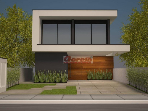 terreno à venda, 250 m² por r$ 400.000 - condomínio arujazinho iv - arujá/sp - te0598