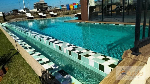 terreno à venda, 250 m² - residencial jardim do jatobá - hortolândia/sp - te0678