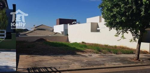 terreno à venda, 252 m² por r$ 180.000 - porto seguro residence - presidente prudente/sp - te0274