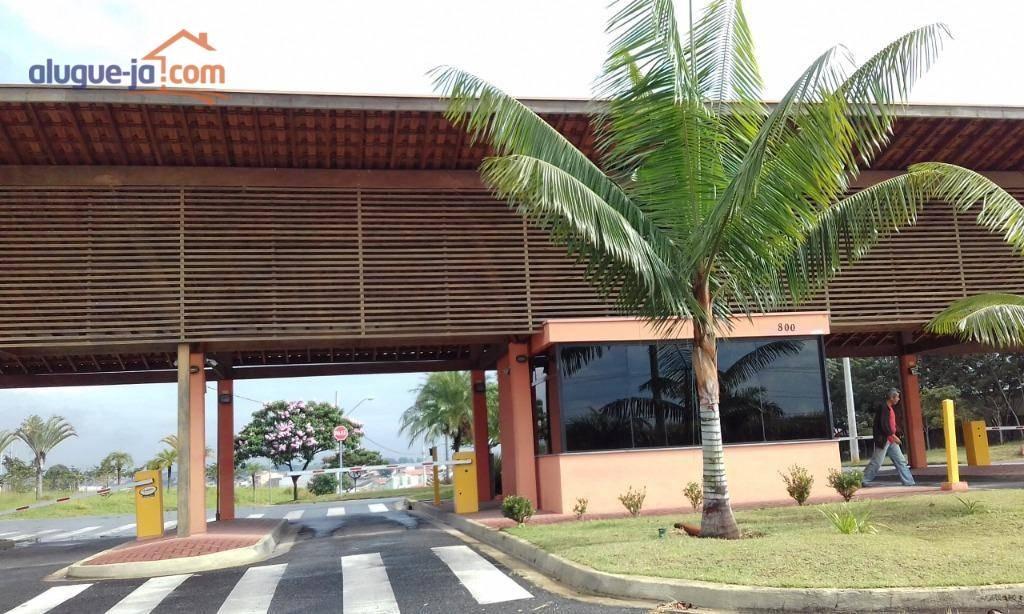 terreno à venda, 254 m² por r$ 90.000,00 - caçapava velha - caçapava/sp - te0356