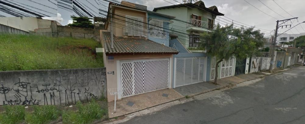 terreno à venda, 260 m² por r$ 650.000 - parque renato maia - guarulhos/sp - te0178