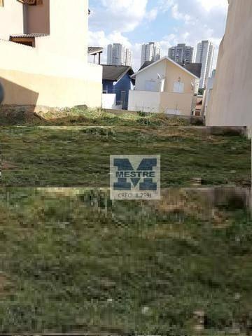 terreno à venda, 260 m² por r$ 660.000 - parque renato maia - guarulhos/sp - te0128