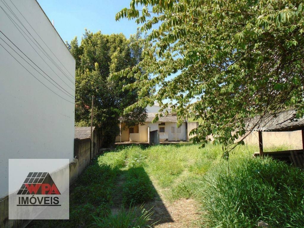 terreno à venda, 268 m² por r$ 250.000,00 - vila rehder - americana/sp - te0043