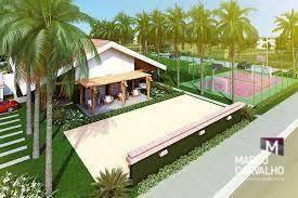 terreno à venda, 270 m² por r$ 140.000 - jardim aquárius - marília/sp - te0230