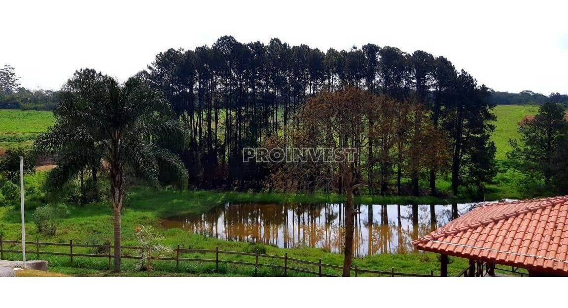 terreno à venda, 282 m² por r$ 144.500,00 - caucaia do alto - cotia/sp - te9059