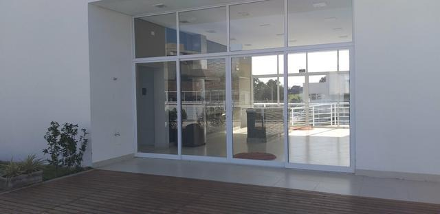 terreno à venda, 300 m² - gran ville são venancio - itupeva/sp - te0215