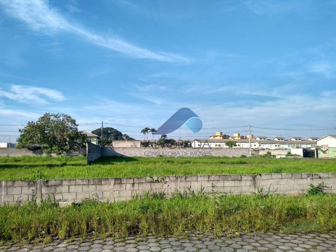 terreno à venda, 300 m² por r$ 212.000 - jardim santa maria - jacareí/sp - te0706