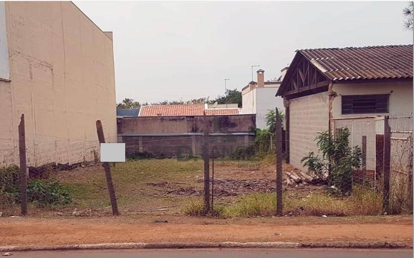 terreno à venda, 300 m² por r$ 280.000,00 - condomínio campos do conde - paulínia/sp - te4372