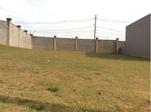terreno à venda, 300 m² por r$ 470.000,00 - condomínio beverly hills - jandira/sp - te0184
