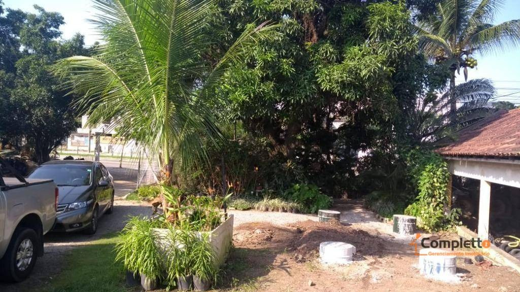 terreno à venda, 3000 m² - jacarepaguá - rio de janeiro/rj - te0011