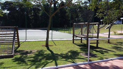 terreno à venda, 301m², condomínio residencial campos do conde em sorocaba/sp - te0209