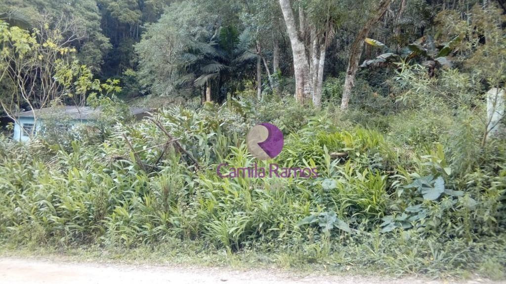 terreno à venda, 3123 m² - somma - ribeirão pires/sp - te0155