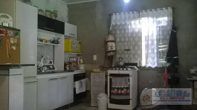 terreno à venda, 3340 m² por r$ 160.000,00 - santo onofre - viamão/rs - te0042