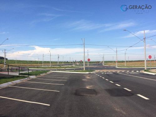 terreno à venda, 336 m² por r$ 272.000 - jardim santa júlia - são josé dos campos/sp - te1461