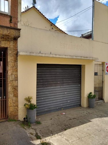 terreno à venda, 350 m² - te1038
