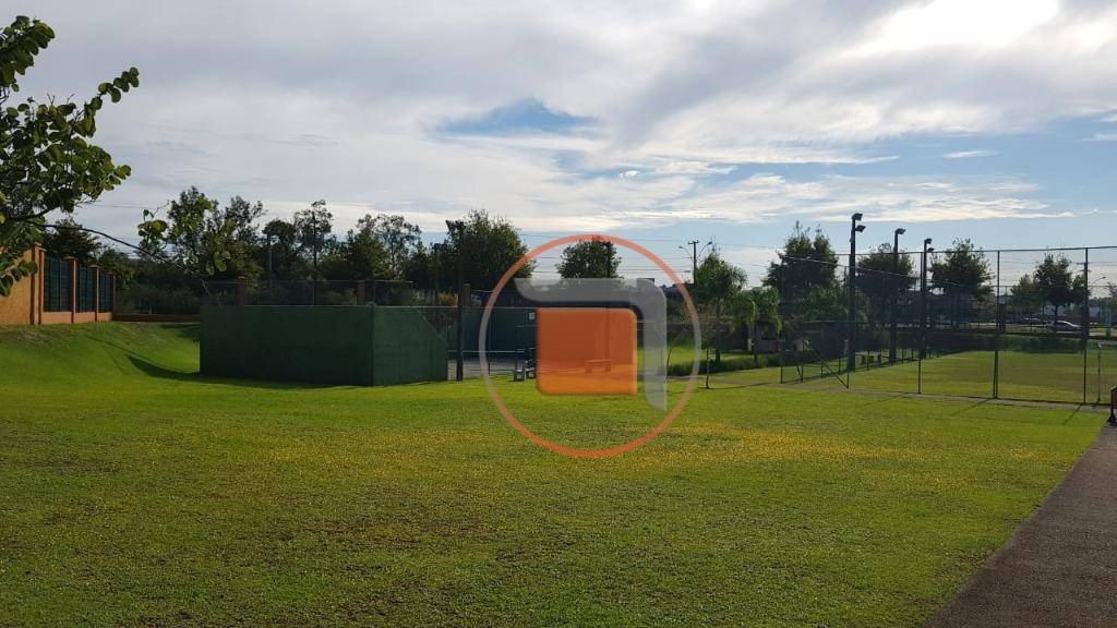 terreno à venda, 360 m²  - alphaville - gravataí/rs - te1311