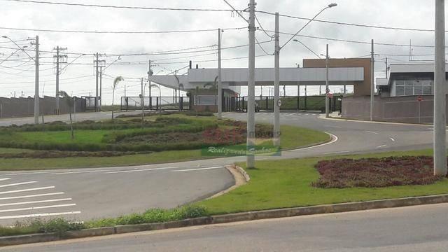 terreno à venda, 360 m² por r$ 175.000 - jardim maria cândida - caçapava/sp - te0883