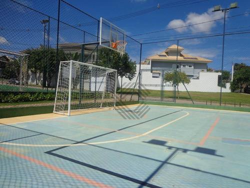 terreno à venda, 360 m² por r$ 420.000 - condomínio sunset village - sorocaba/sp - te1904