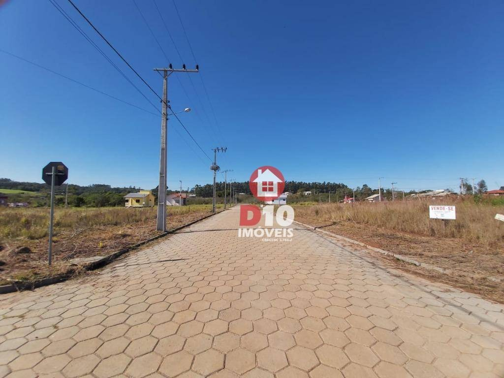 terreno à venda, 360 m² por r$ 75.884 - linha anta - criciúma/sc - te0455