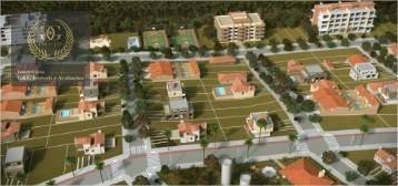 terreno à venda, 360 m² por r$ 82.000 - centro - viamão/rs - te0202