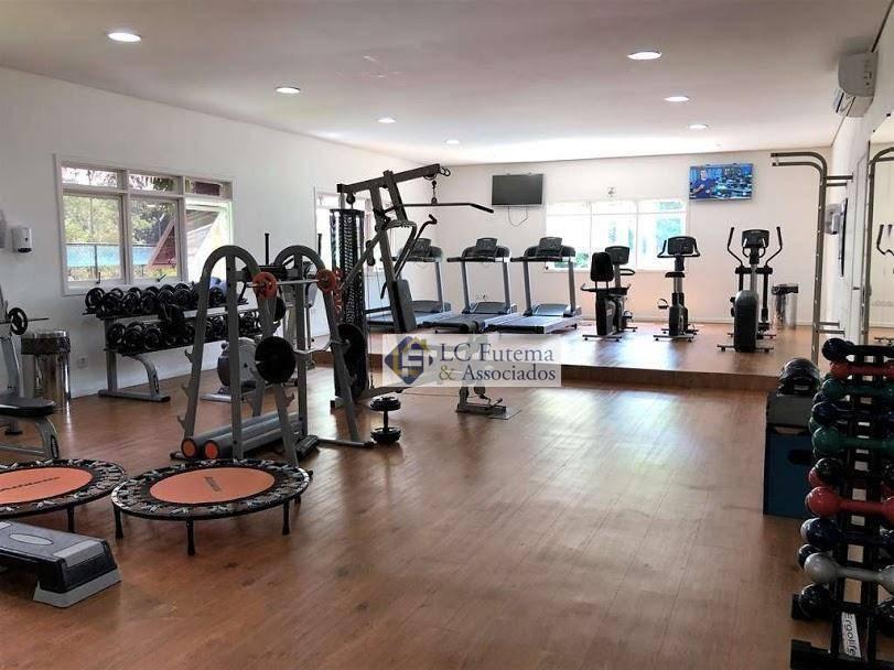 terreno à venda, 360 m² por r$ 99.900,00 - reserva vale verde - cotia/sp - te0085