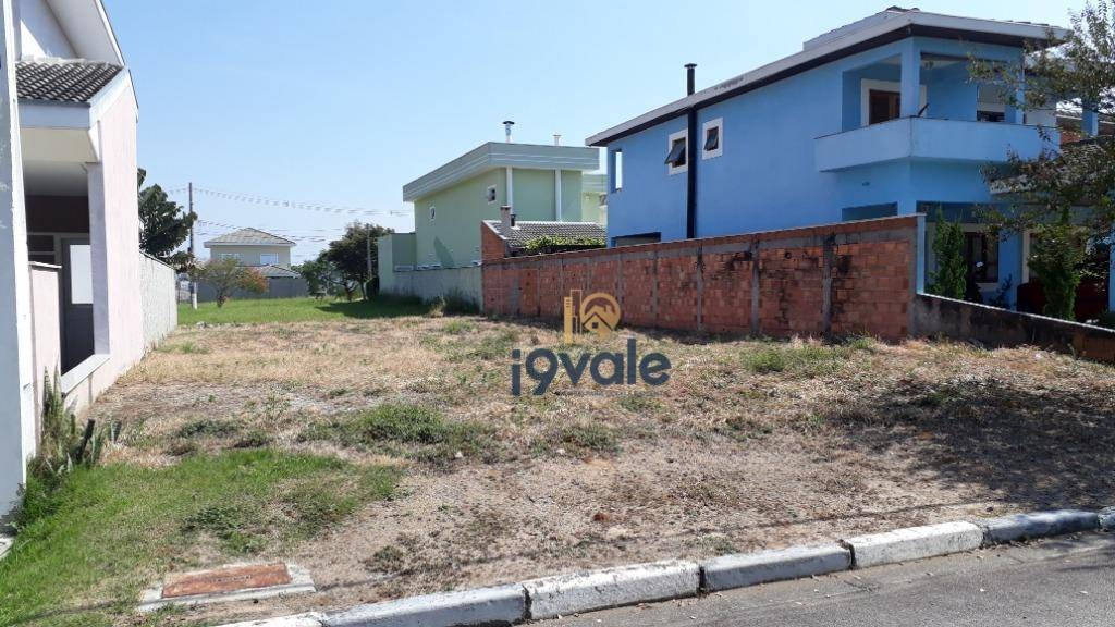 terreno à venda, 360 m²  -  sunset garden - jacareí/sp - te0492