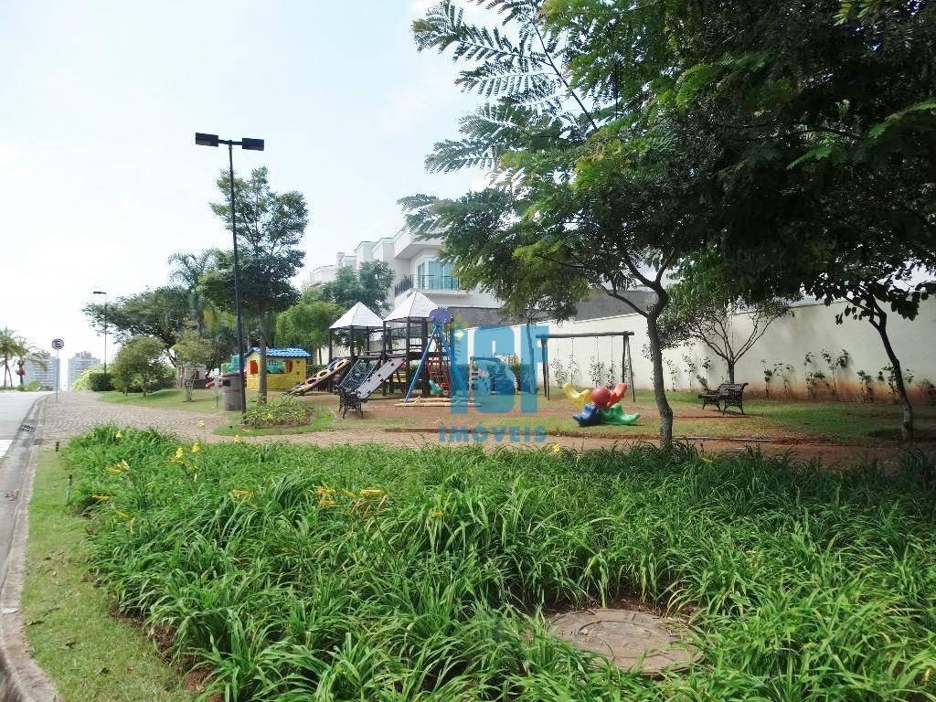 terreno à venda, 380 m² por r$ 1.475.000,00 - umuarama - osasco/sp - te0593