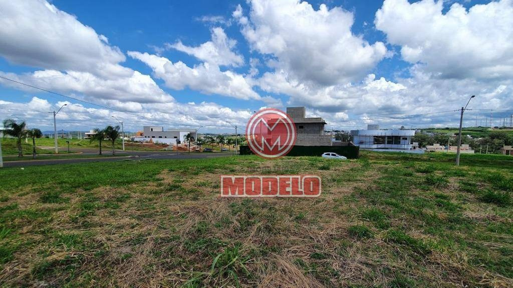 terreno à venda, 381 m² por r$ 230.000 - condomínio villa bela vista - piracicaba/sp - te0829