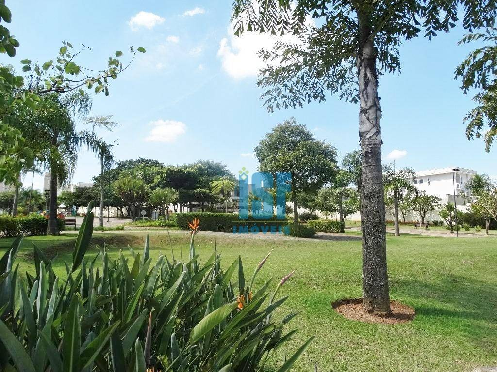 terreno à venda, 384 m² por r$ 1.680.000 - umuarama - osasco/sp - te0594. - te0595