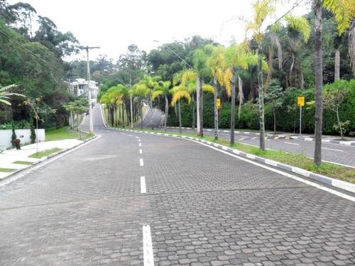 terreno à venda, 390 m² por r$ 790.000 - tucuruvi - são paulo/sp - te0233