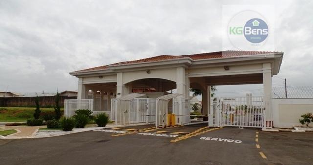terreno à venda, 403 m² por r$ 226.000 - te0183
