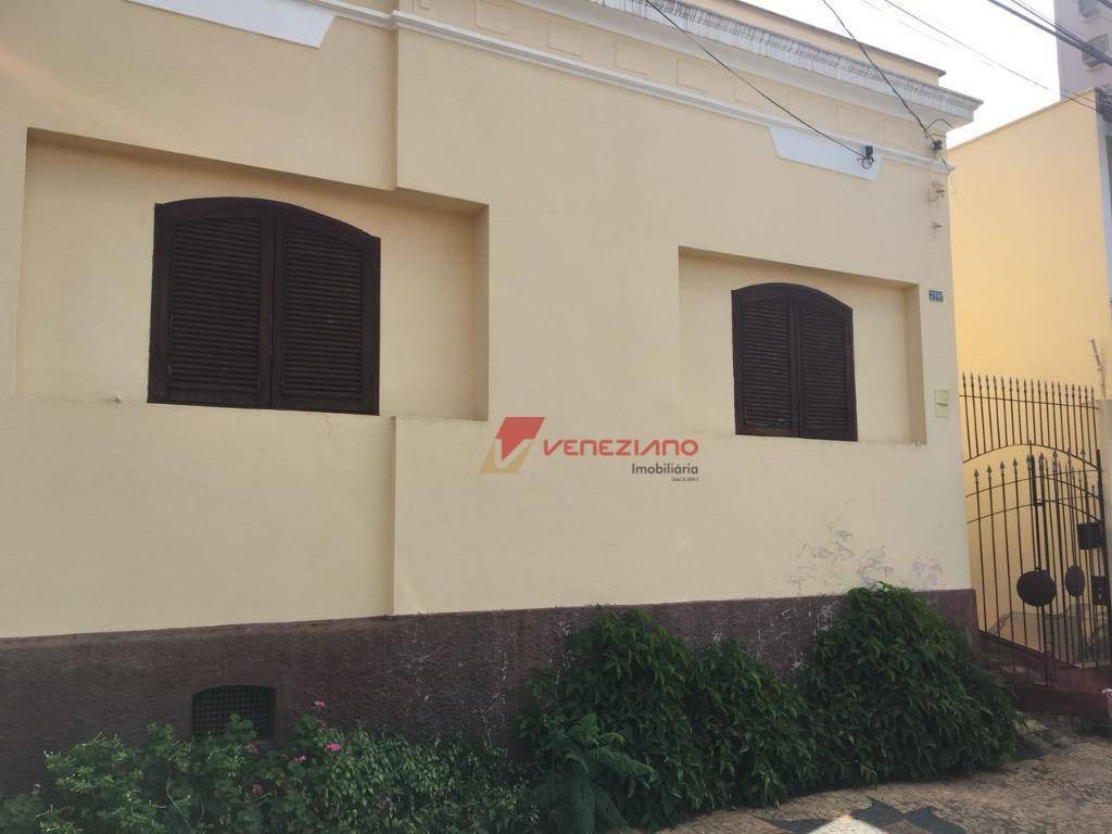 terreno à venda, 417 m² por r$ 600.000 - paulista - piracicaba/sp - te0691
