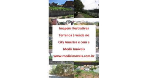 terreno à venda, 420 m² - 7299