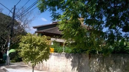 terreno à venda, 420 m² - 8749
