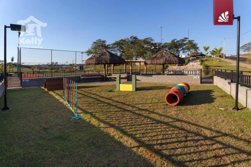terreno à venda, 423 m² por r$ 308.211,23 - bourbon parc - presidente prudente/sp - te0329