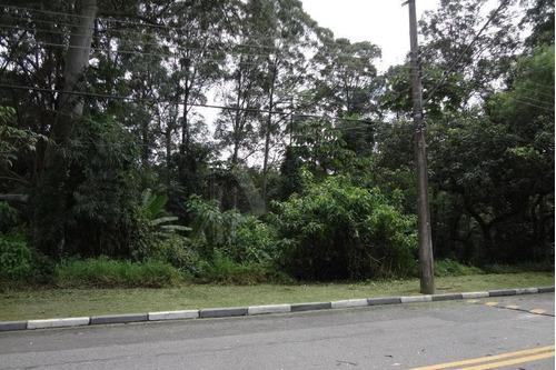 terreno à venda, 425 m² por r$ 860.000 - tucuruvi - são paulo/sp - te0259