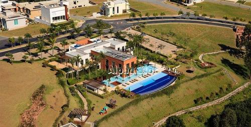 terreno à venda, 447 m² por r$ 375.000 - residencial itahye - santana de parnaíba/sp - te0306